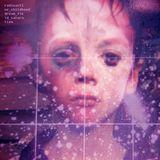 radioactive_childhood_dream_field_saturation /Chopped & Screwed