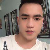 Việt mix -Em Vẫn Chưa Về - GÀ TRE Mix