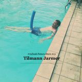 trndmsk Future Stars #13: Tilmann Jarmer - Bauarbeiter der Liebe