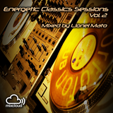 Energetic Classics Sessions Vol. 2 (Mixed by Lionel Mato)
