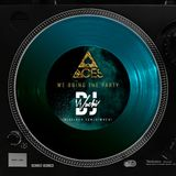 DJ Wuchi: Aces Mix