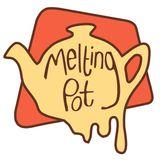 the melting pot show presents dj format & abdominal special part 2