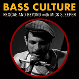 Bass Culture - January 14, 2019 - Vic & Jory Sing The Blues