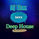 Dj Elax-Mix Time #329 Radio 106-Fm 17.02.16