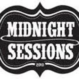 MidNight Sessions Vol:2 (d:S:k In The Mix)