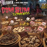 Dim Sum Dopeness: Hip Hop Eats Chinese Food