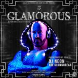 LIVE at Heretic Atlanta - Glamorous Jan 2019 - Intro Set