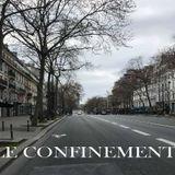 Le Confinement (I)