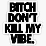 Feel My Vibe... Vol 2