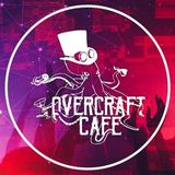 Sw!m - House DJ Set @ Overcraft Cafe, 02-23-19