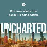 Lost Cities (Uncharted Week 1) - Rouie Gutierrez