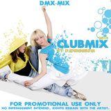 Club Mix 2018 (DMX-MIX) Mainstream Mix by DJDennisDM
