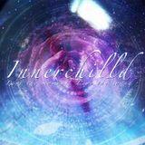 InnerChilld 004