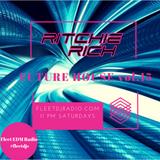 DJ Ritchie Rich - Future House Mix Vol. 15