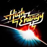 【DJ-MIX】 80's High Energy & Italo - Non-stop-mix! 【DJ-direct】 vol.1 / 90min'