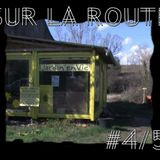 SUR LA ROUTE #4 :  Jardin'Envie part1