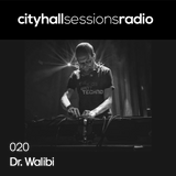 Dr. Walibi live @ CHSR 020