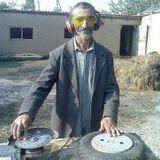 TeknoSinner  live Tribal House Tekno mix set 26/01/2013