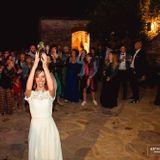 Matrimonio Giulia e Valentino 18-06-2016 Only 90's Dance