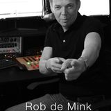 Rob de Mink @ United DJs 11102019