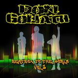 Beatbox to the World Vol. 2 (Album Mixtape)