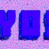 Yo ! Le direct 27_10_2016