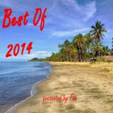 Electronic Music - Best of 2014 (mixed by FTH)