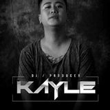 Nonstop- Chấp Tất Các Dân Chơi- Kayle Remix (Vol 2)