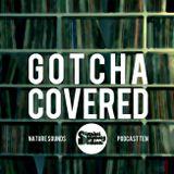 Sureshot Symphony Solution - Gotcha Covered