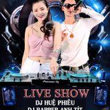 NST -Tết Lo Phết -VoL 22- DJ Tưởng Tít ft DJ Huệ Phiêu