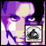 DJ HI-Speed presents 'A Prince Tribute'-Pt. 2