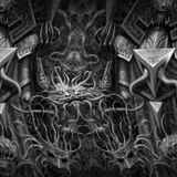 Dark is night, Weird is light ( ADAM KÖR3 Mix )