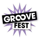 GriZzly.Let's Groove.Groovefest Villa Party