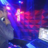 Set Latino @ Grabación en vivo.  Set 1/4-- 60 min  fiesta