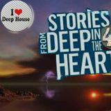 Deep Story #49
