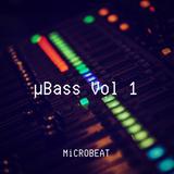 μBass Vol. 1