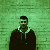 Bolam | Village Underground Lisboa | Mix 004