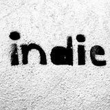 90's INDIE ALTERNATIVE DJ Mix Set