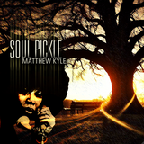 Matthew Kyle - Soft Forms (A Soul Pickle Promo Mix) (29-04-2012)