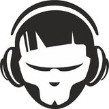 Acidtech - Summer Session Part 2 @ Drums.ro Radio (04.09.2014)