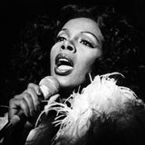 Donna Summer  I Feel Love (White Label Remix)