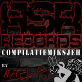 mad-ID - RSR Records Compilatiemiksjeh PART II (just 2 make a bitch smile LY!!!)