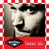 Bestimix 238: Thomas Urv