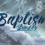 Baptism: Six Realities