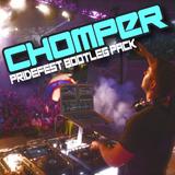 Bootleg Pack shows | Mixcloud