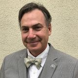 20- Marketing BS with Steve Vick of Nonprofit Ally