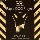 Wiseup 04/2019 XOL DOG 400, Part 2