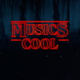 Music Is Pretty Cool 009 (Summer Party Mix)