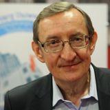 Łódź: Józef Pinior. Dlaczego solidarność nie jest sexy? (2013-09-24)