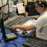 #TMTTY RadioWey.org 9-10pm Tue 27Jun17